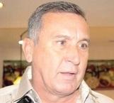 Se ampara ex alcalde contra fiscalía anti-corrupción
