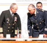 Rechazan propuesta las fuerzas armadas
