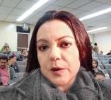 Anuncian creación de Comisión Ejecutiva de Atención a Víctimas