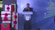 Envuelve a Reynosa magia navideña