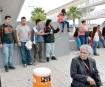Generan migrantes problemas de salud e inseguridad en Reynosa