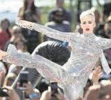 Detiene la policía a fan por acoso a Katy Perry