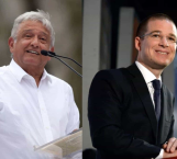 Anuncia Anaya visita a Tamaulipas y coincide con AMLO