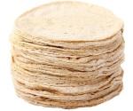 Ante los aumentos por la cuesta de enero, ¿qué prefiere comprar tortillas o bolillo?