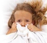 Quita mitos sobre la crianza