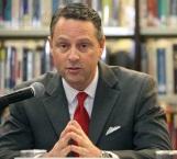 Renuncia embajador de EUA en Panamá