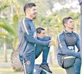 Futbol no retirará al 'Cepillo' Peralta