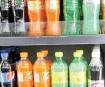 Ningún caso de daño por consumo de refrescos