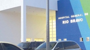 Cobro fantasma en el Hospital General