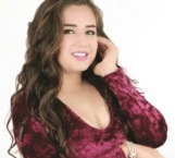 'Desaparecen' candidata a Reina del Carnaval en Sinaloa