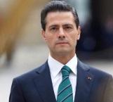 Viene Peña Nieto a inaugurar el Libramiento Reynosa