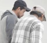 Investigan muerte de joven tortillera