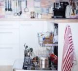Ocho errores que cometes todos los días en la cocina y que horrorizan a chefs profesionales
