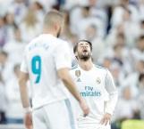 ¡Echan al Madrid!