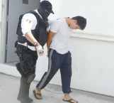 Busca fiscalía sentencia condenatoria para homicida