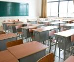 De continuar las balaceras en los próximos días en Reynosa, ¿Enviará a sus hijos a la escuela?