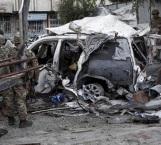 Atentado en Kabul deja 40 muertos y 140 heridos