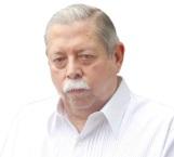 Buscan a 'proveedoras' de Egidio en Nuevo León
