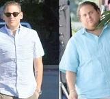 Celebridades, prueba de que el sobrepeso no es un límite