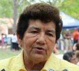 O renuncia o se va despedido titular de Tránsito: alcaldesa