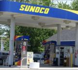 En operaciones 1er. gasolinera  extranjera en Tamaulipas