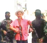 Implican con narco a curas en Guerrero
