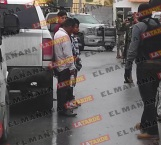 Liberan autoridades a 8 personas privadas de su libertad