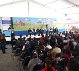 Inaugura el gobernador primer CEREDITam de Tamaulipas