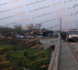 Militares aseguran 3 camionetas, armamento y detienen a 4 sujetos