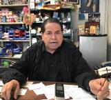 'Está en quiebra el Ayuntamiento de Matamoros'