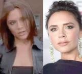 Así lucen las Spice Girls a 20 años del estreno de su película