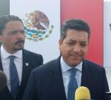 Anunciarán millonarias inversiones para Tamaulipas