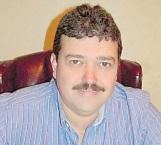 Designan a Carlos Ulivarri como candidato del PAN a la alcaldía en Río Bravo