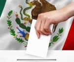 ¿Por cuál candidato a Presidente(a) de México votaría en las próximas elecciones que se realizarán el próximo 1 de julio de este 2018?