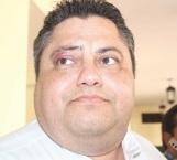Disminuye robo de autos en Reynosa