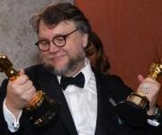 Guillermo del Toro busca honrar a México con el Oscar