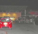 Estremecen balaceras en Reynosa