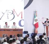 México, hacia un buen TLCAN: Peña