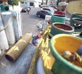 Crece ordeña a ductos de gas LP