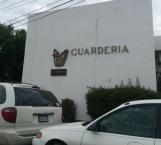 Fallece bebé de 5 meses en Guardería de Matamoros