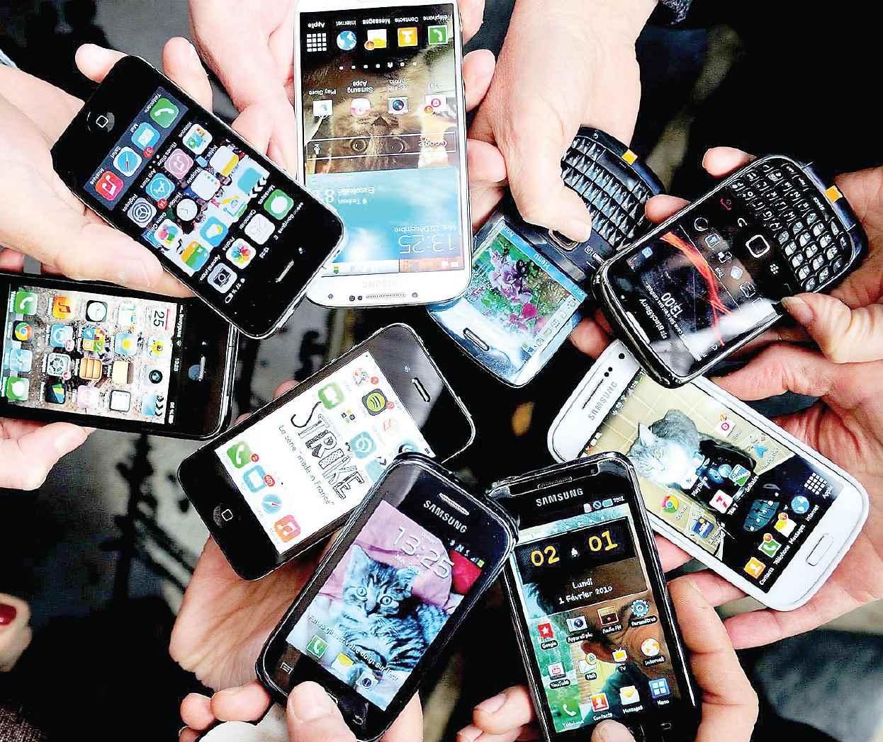 Abundan quejas contra empresas de telecomunicaciones la for Oficina consumidor telecomunicaciones