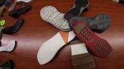 Guanajuato se consolida en el sector calzado