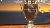 Juventus y Real Madrid se volverán a ver las caras en Champions League