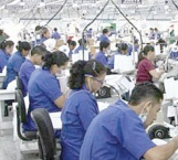 Salario con segunda alza más alta en 14 años
