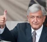 Viene a Reynosa López Obrador en abril
