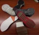 Crecen exportaciones, Guanajuato se consolida en calzado
