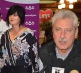 Van Olga Elizondo y Zertuche Zuani por diputaciones