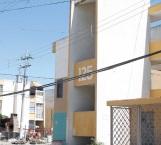 'Cambiando tu colonia por la paz' llega a La Cañada