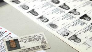 Invalida el tribunal firmas con fotocopias