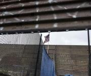 Viacrucis migrante llama a las puertas de EUA